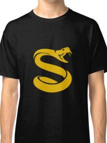 Team Splyce logo Classic T-Shirt