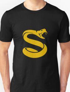 Team Splyce logo Unisex T-Shirt
