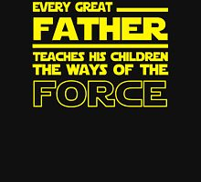 Great Father T-Shirt
