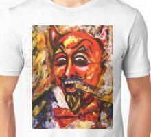 Mephisto Cigars Unisex T-Shirt