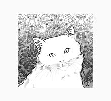 Ragdoll Cat called Mia Unisex T-Shirt