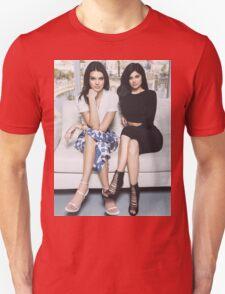 Kendall Jenner & Kylie Jenner Cali T-Shirt
