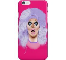 Mattel iPhone Case/Skin