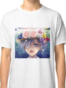 Ciel Classic T-Shirt