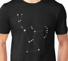 Constellation | Orion Unisex T-Shirt