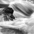 Aquaphobia - Breathe by Kevin Skinner
