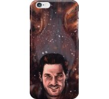 Morningstar iPhone Case/Skin
