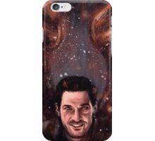 Morningstar iPhone Case/Skin