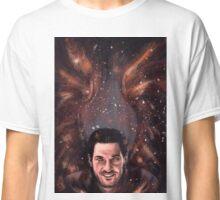 Morningstar Classic T-Shirt