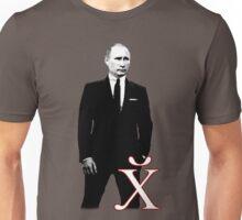 Putin Huilo Unisex T-Shirt