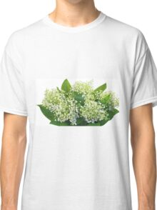 may-lily Classic T-Shirt