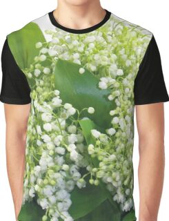 may-lily Graphic T-Shirt