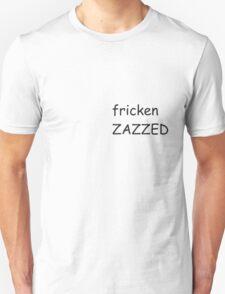 Dan Howell aesthetic 3 Unisex T-Shirt