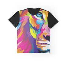 I'm The king!! Graphic T-Shirt