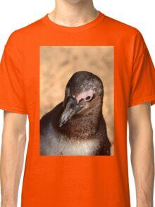 African Penguin Classic T-Shirt