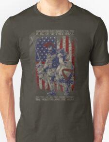 ANZAC DAY T-Shirt