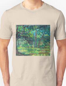PGH SCENE Unisex T-Shirt
