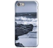Ocean Rock iPhone Case/Skin