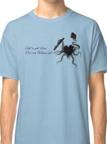 Immortal Lovecraft Classic T-Shirt