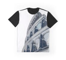 Coliseo Graphic T-Shirt