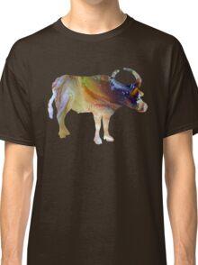 Buffalo Classic T-Shirt