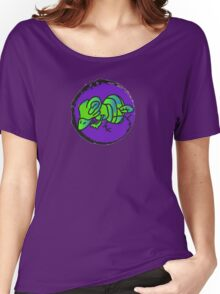 beez kneez Women's Relaxed Fit T-Shirt