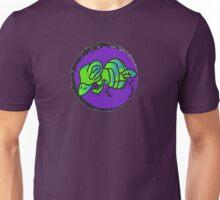 beez kneez Unisex T-Shirt