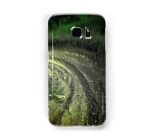 The horsemen are drawing near..on leather steeds they ride..the quartet of deliverance rides...The four horsemen Samsung Galaxy Case/Skin