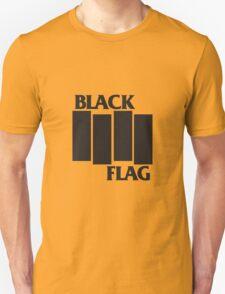 Black Flag Apparel Unisex T-Shirt