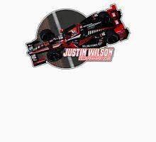 Justin Wilson (2015 Indy) T-Shirt