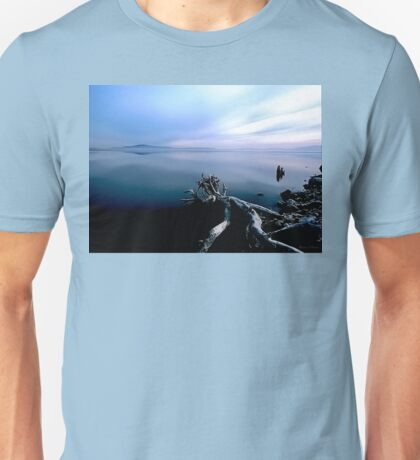 Lake Moods Unisex T-Shirt