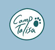 Camp Talisa T Unisex T-Shirt
