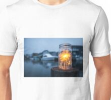 July in a jar Unisex T-Shirt