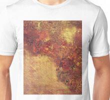 Renee / Rebirth Unisex T-Shirt