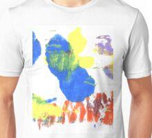 Smoosh #3 Unisex T-Shirt