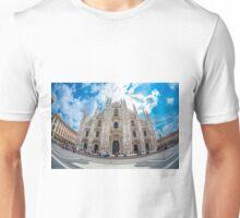 Milano! Unisex T-Shirt