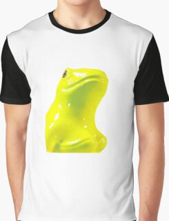 Boris - Amplifier Worship Graphic T-Shirt