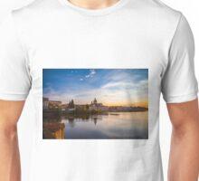 Firenze! Unisex T-Shirt