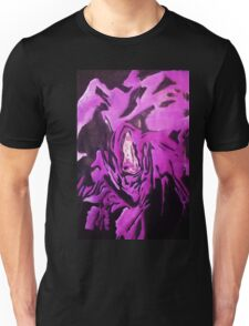 Grim Reaper Graphic Unisex T-Shirt