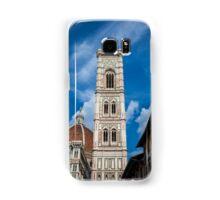 Firenze! Samsung Galaxy Case/Skin
