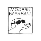 modern baseball by idketer