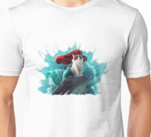 Part of Your No Unisex T-Shirt