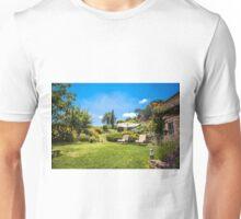 San Gimignano! Unisex T-Shirt