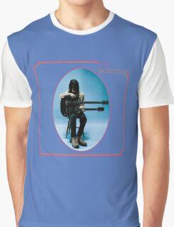 Boris- Akuma No Uta Graphic T-Shirt