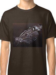 Monochrome Classic T-Shirt