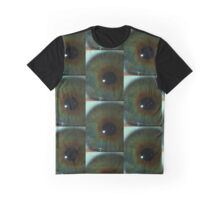 Eye see you  Graphic T-Shirt
