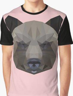 PolyBEAR Graphic T-Shirt