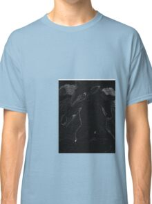 prairie dog Classic T-Shirt