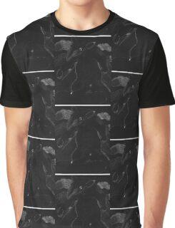 prairie dog Graphic T-Shirt