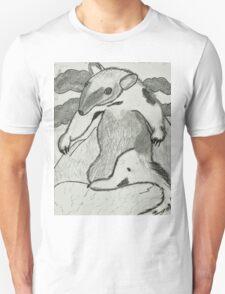 Cute lil guy Unisex T-Shirt